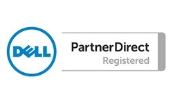 ERP_Server - Dell Partner Direct Registered.